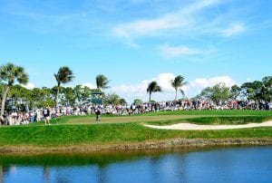 PGA Picks | The Honda Classic