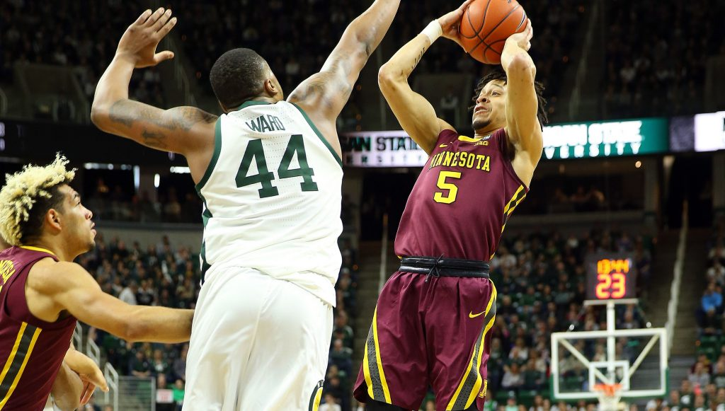 March Madness Free Pick | 2nd Round East Region