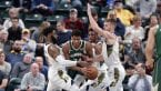 NBA Free Pick | Pacers at Bucks