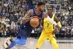 NBA Free Pick | Thunder at Pacers