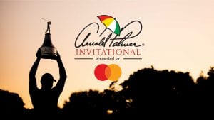 PGA Picks | Arnold Palmer Invitational