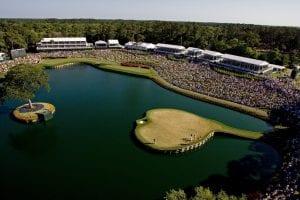 PGA Picks | THE PLAYERS Championship