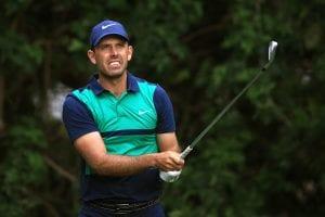 PGA Picks | Valspar Championship