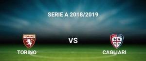 Italia Serie A Free Pick – Torino vs. Cagliari