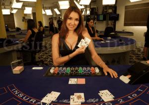 Online Sportsbook Rules | Playing Online Blackjack