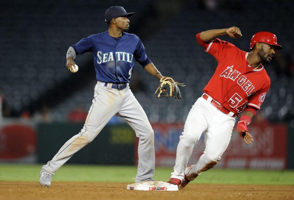 MLB Free Pick | Mariners at Angels