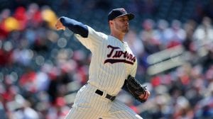 MLB Free Pick | Twins at Astros