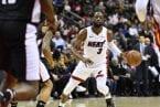 NBA Free Pick | Heat at Celtics