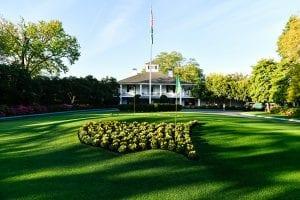 PGA Picks | The 2019 Masters