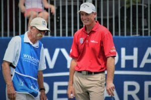 PGA Picks | Valero Texas Open