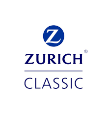 The 2019 Zurich Classic of New Orleans