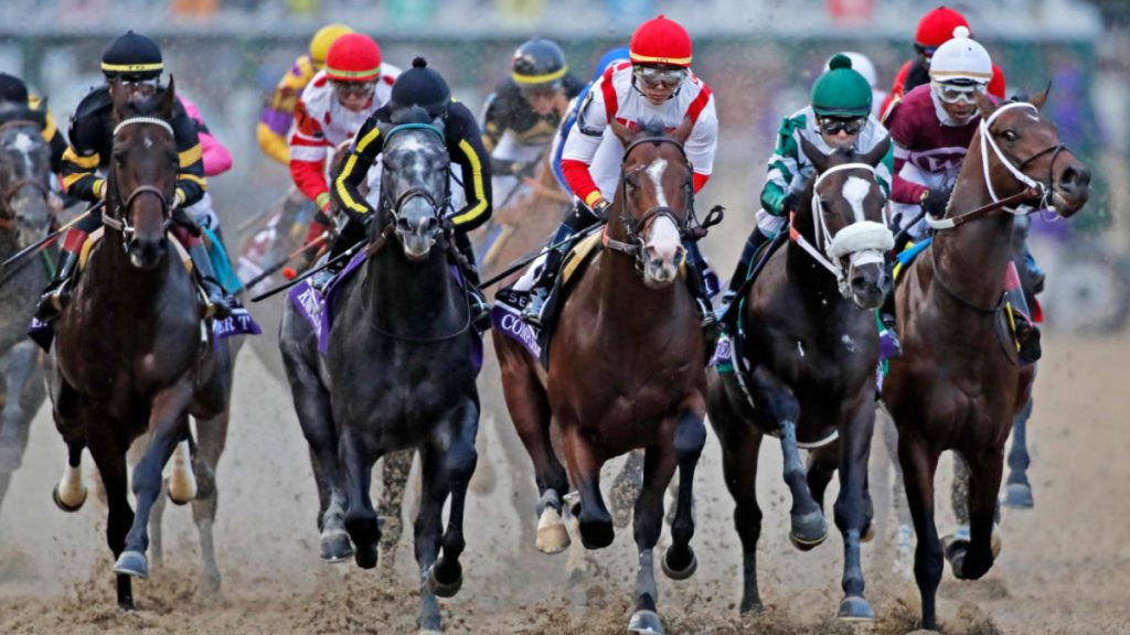 ATB Free Pick | 2019 Kentucky Derby
