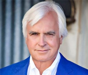 Bob Baffert may be the best best at the 2019 Kentucky Derby
