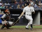 MLB Free Pick | Orioles at Yankees