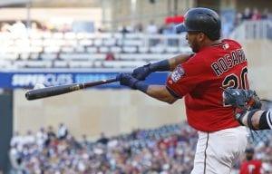 MLB Free Pick   White Sox at Twins