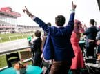 Online Sportsbook Rules | Betting on Horse Racing