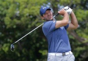 PGA Picks | 2019 AT&T Byron Nelson