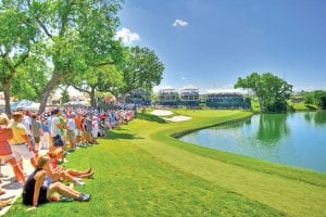 PGA Picks | 2019 Charles Schwab Challenge
