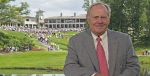 PGA Picks | 2019 Memorial Tournament