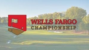 PGA Picks | 2019 Wells Fargo Championship