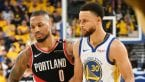NBA Playoffs Free Pick | Trail Blazers at Warriors Game 2