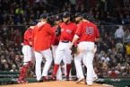 With Red Sox Fading, Don't Fall for the Trap