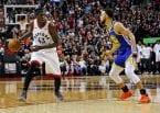 2019 NBA Finals Free Pick | Game 2