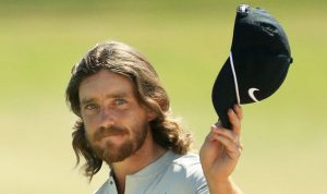 Fleetwood provides great value this week at the Travelers
