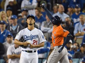 MLB Free Pick | Cubs at Dodgers Game 3