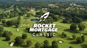 PGA Picks | 2019 Rocket Mortgage Classic