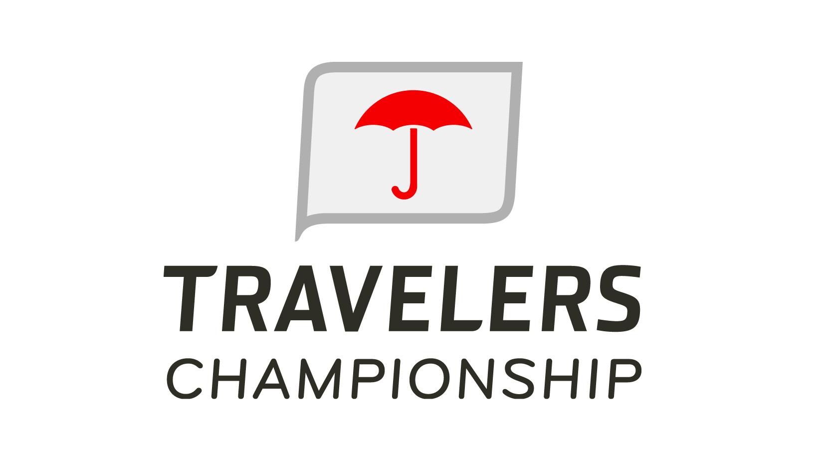 PGA Picks | 2019 Travelers Championship
