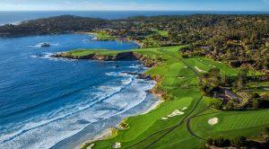 PGA Picks | 2019 U.S. Open