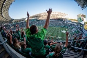 CFL Free Pick | Argonauts at Roughriders