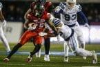 CFL Free Pick | Argonauts @ Stampeders