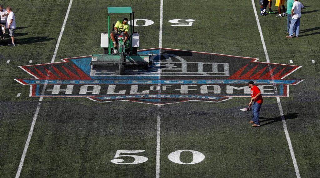 Dogs Ready to Bite the Books: NFL Preseason Denver vs. Atlanta
