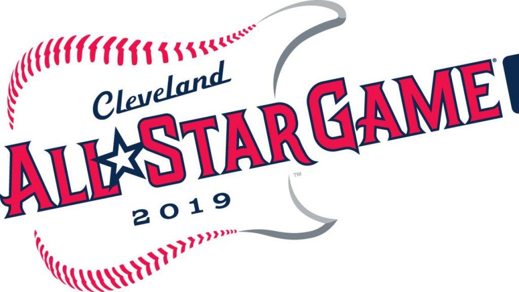 MLB Free Pick | 2019 MLB All Star Game