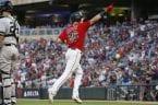 MLB Free Pick | Yankees at Twins