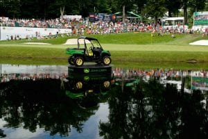 PGA Picks | 2019 John Deere Classic