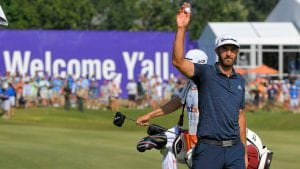 PGA Picks | 2019 WGC-FedEx St. Jude Invitational