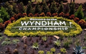PGA Picks | 2019 Wyndham Championship