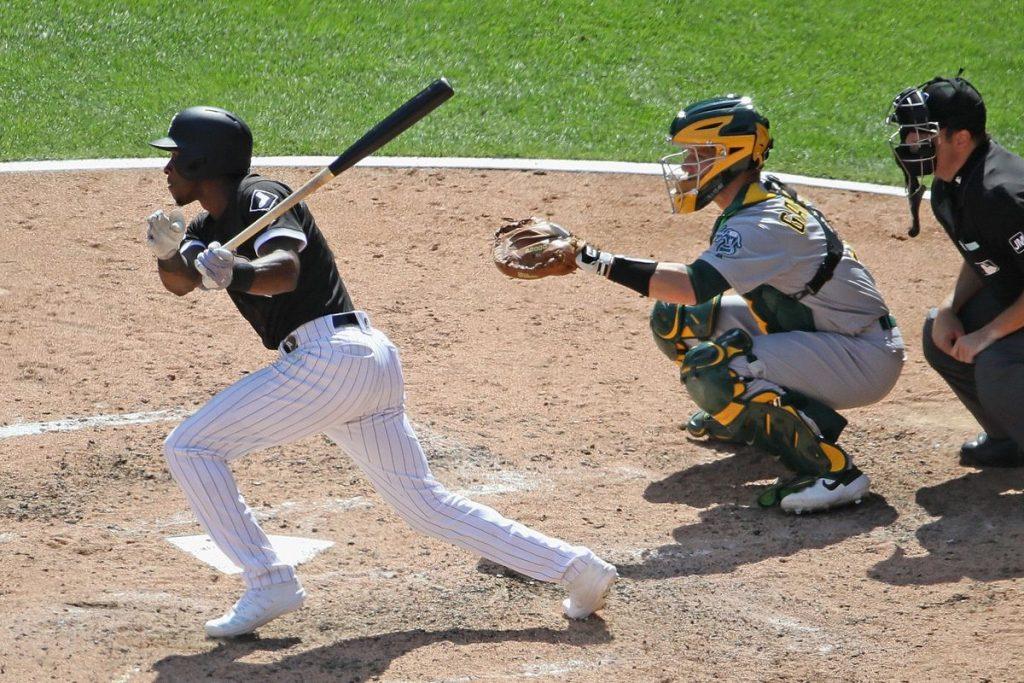 MLB Free Pick | Athletics at White Sox
