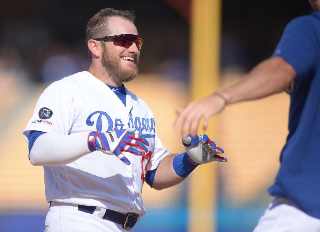 MLB Free Pick | Cardinals at Dodgers