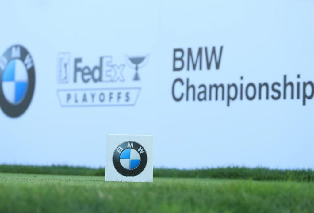 Expert PGA Picks | 2019 BMW Championship
