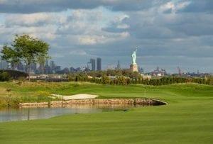 PGA Picks | The 2019 Northern Trust Open