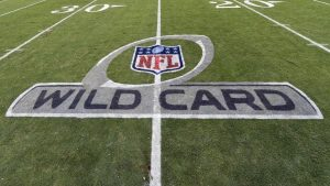 How to Bet On Sports | Betting the NFL Wild Card Playoffs