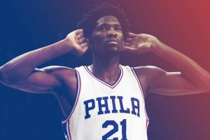 "Philadelphias concept of ""trust the process"" was all about tanking"
