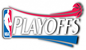 You must consider the NBA Playoffs when betting the 2nd half