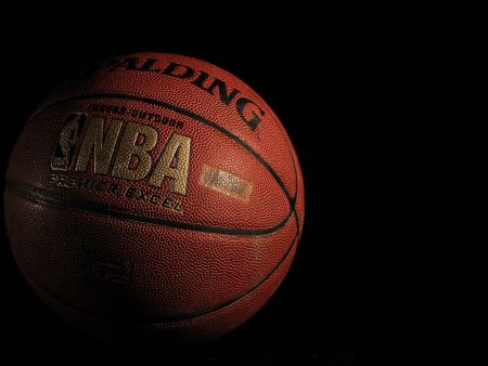 How to Bet On Sports | Betting NBA Games After the All-Star Break