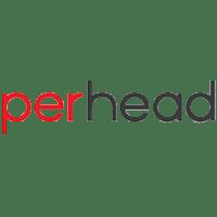 Per Head