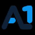A1 PPH